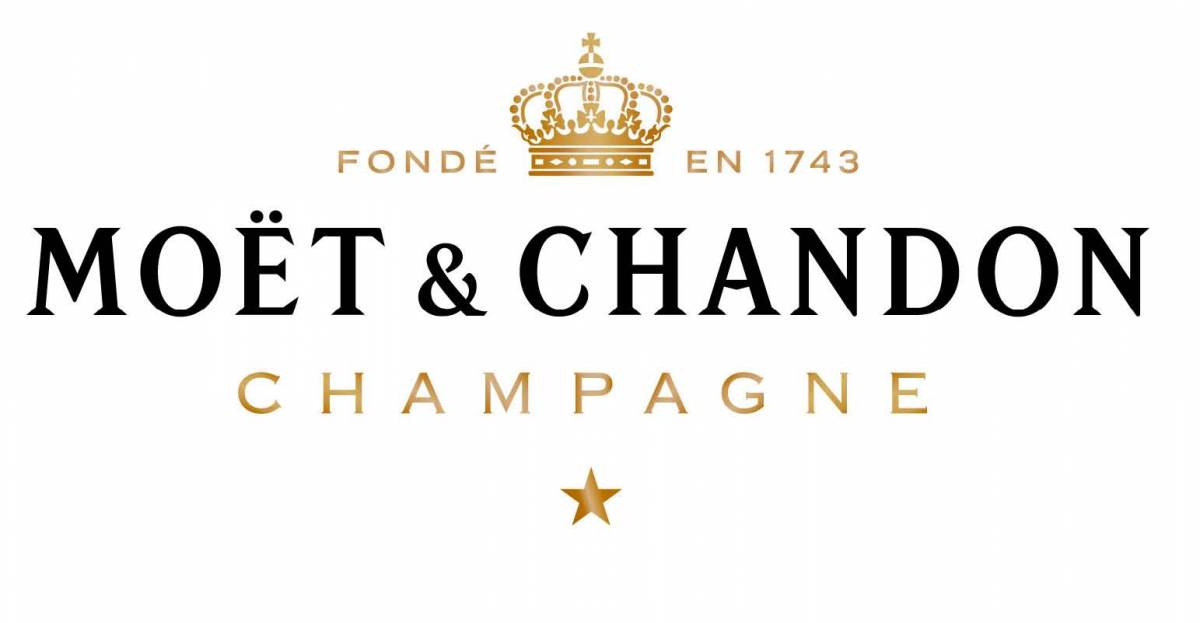 Моэт э Шандо  Moët et Chandon